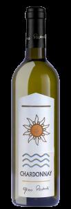 Gino Pedrotti Chardonnay 2018 - магазин склад winewine