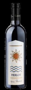 Gino Pedrotti Merlot - магазин склад wine wine