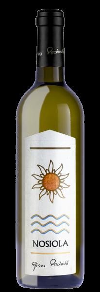Gino Pedrotti Nosiola - магазин склад winewine