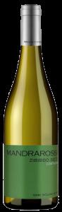 Mandrarossa Zibibbo Secco Costadune - winewine магазин склад