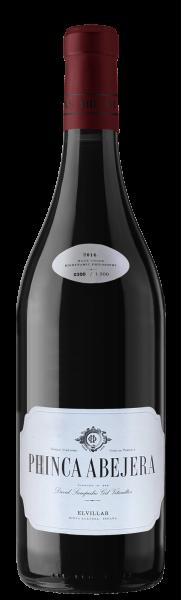 Bodegas Bhilar Phinca Abejera Rioja Alavesa 1