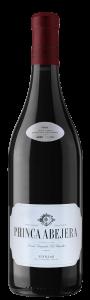 Bodegas Bhilar Phinca Abejera Rioja Alavesa