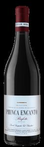 Bodegas Bhilar Phinca Encanto Rufete Tinto - магазин склад winewine