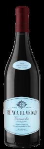 Bodegas Bhilar Phinca El Vedao Rioja Alavesa - магазин склад winewine