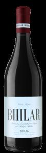 Bodegas Bhilar Rioja Tinto