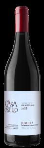 Bodegas Casa Castillo Monastrell - магазин склад winewine