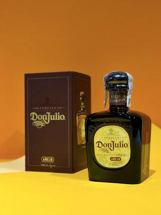 Don Julio Anejo Reserve 0.7 1
