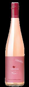 Loimer Rose Zweigelt Pinot Noir - winewine магазин склад
