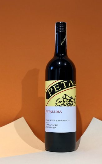 Petaluma White Label Coonawarra Cabernet Sauvignon - wine wine магазин склад