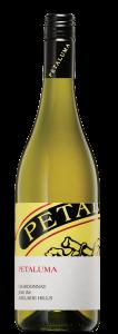 Petaluma White Label Adelaide Hills Chardonnay - wine wine магазин склад