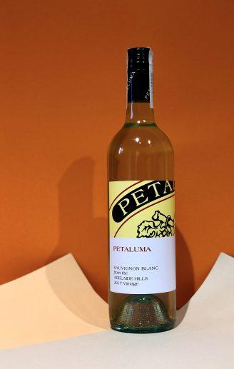 Petaluma White Label Sauvignon Blanc магазин склад winewine
