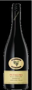 Petaluma Yellow Label Adelaide Hills Shiraz - магазин склад winewine