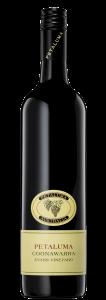 Petaluma Yellow Label Coonawarra Evans Vineyard магазин склад winewine