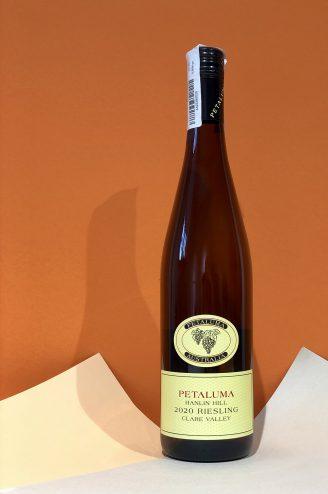Petaluma Yellow Label Hanlin Hill Riesling - winewine магазин склад