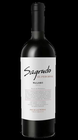 Malbec wine wine магазин-склад