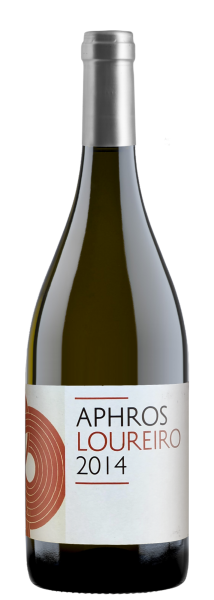 Aphros Loureiro winewine магазин склад