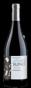 Aphros Silenus wine wine магазин склад