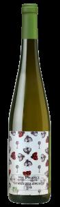 Cave de Ribeauville Gewurztraminer Bio winewine магазин склад