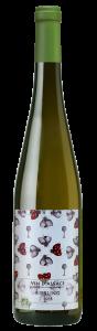 Cave de Ribeauville Riesling Bio winewine магазин склад