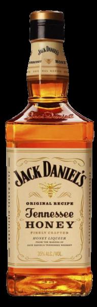 jack daniels wine wine магазин-склад