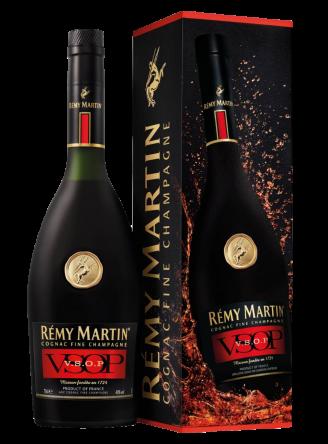 remy martin vsop wine wine магазин-склад