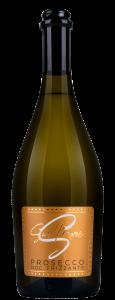 San Mare Prosecco Frizzante winewine магазин склад