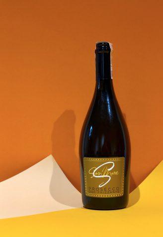 San Mare Prosecco Frizzante wine wine магазин склад