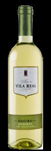Vila Real Reserva Branco 2019 winewine магазин склад