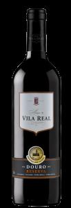 Vila Real Reserva Tinto - winewine магазин склад