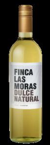 Finca Las Moras Blanco Dulce магазин склад winewine