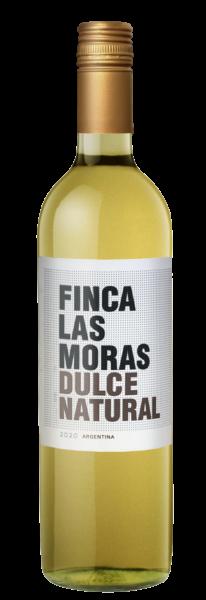 Finca Las Moras Blanco Dulce Natural магазин склад winewine