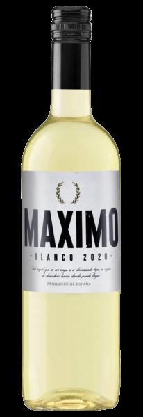 El Coto Maximo Blanco winewine магазин склад