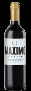 El Coto Maximo Tinto - winewine магазин склад