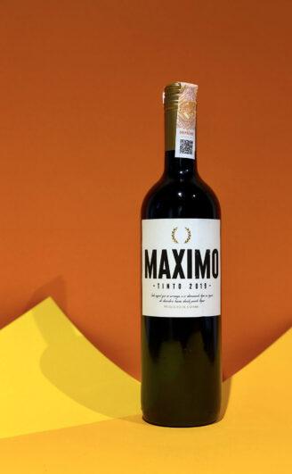 El Coto Maximo Tinto магазин склад winewine