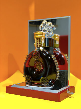 Remy Martin Louis XIII 4