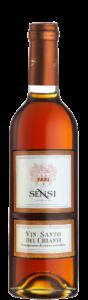 Sensi Vin Santo del Chianti - winewine магазин склад