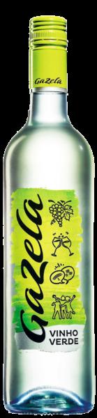 gazela vihno verde wine wine магазин-склад