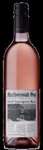 Marlborough Sun Sauvignon Rose  wine wine магазин-склад
