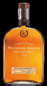 woodford reserve winewine магазин-склад